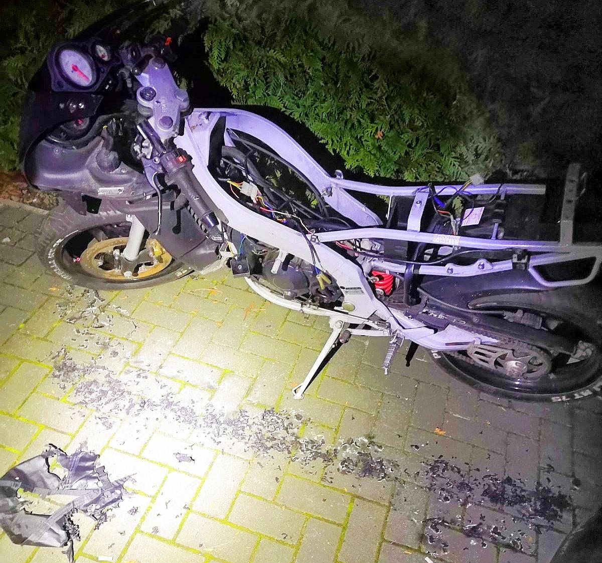 Motorradhaube2