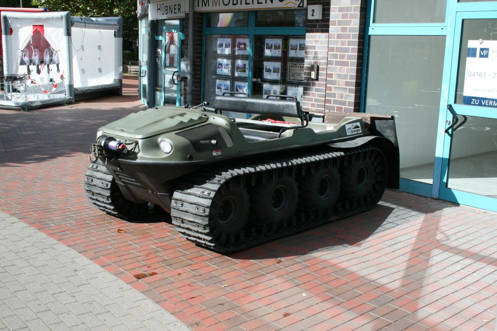 IMG 3544