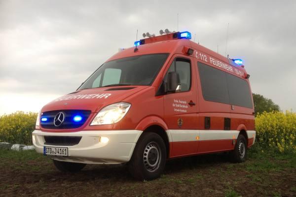 http://feuerwehr-buxtehude.de/media/img/bilder_ow_bu1/bilder_bu1_fa/elw/4161zd.jpg