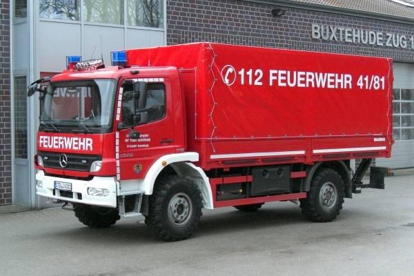 http://feuerwehr-buxtehude.de/media/img/bilder_ow_bu1/bilder_bu1_fa/gwl/4181a.jpg