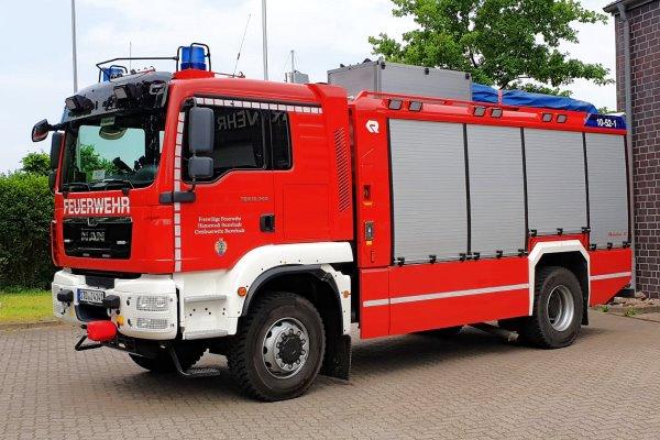 http://feuerwehr-buxtehude.de/media/img/bilder_ow_bu1/bilder_bu1_fa/rw/4141a.jpg