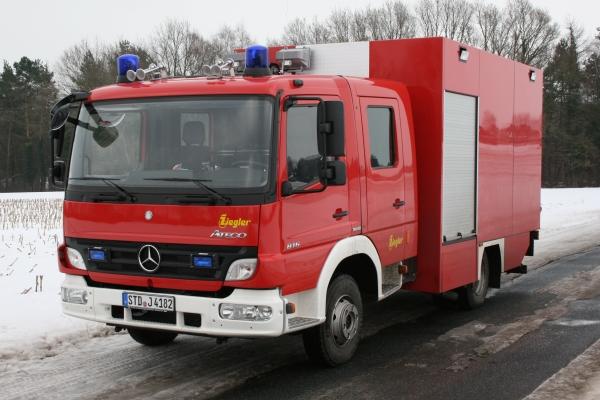 http://feuerwehr-buxtehude.de/media/img/bilder_ow_bu2/bilder_bu2_fa/gwl/4182a.jpg