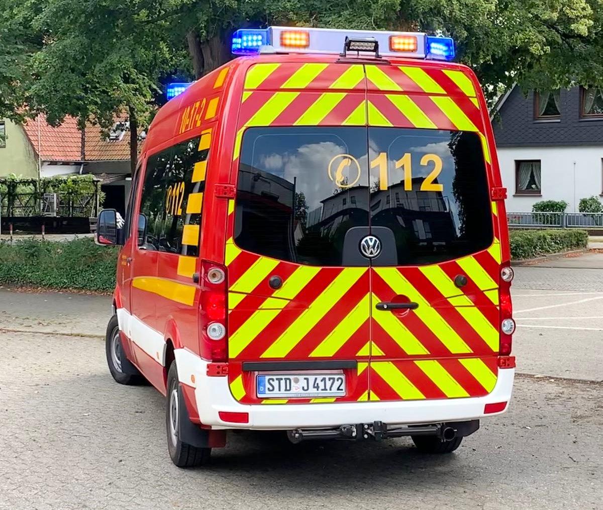 http://feuerwehr-buxtehude.de/media/img/bilder_ow_bu2/bilder_bu2_fa/mtf/4172c.jpg