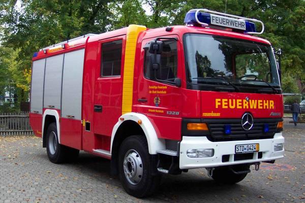 http://feuerwehr-buxtehude.de/media/img/bilder_ow_bu2/bilder_bu2_fa/tlf/4112a.jpg