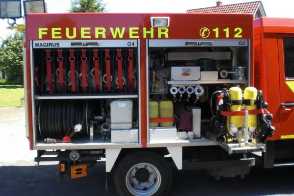 http://feuerwehr-buxtehude.de/media/img/bilder_ow_dm/bilder_dm_fa/tsfw/4124c.jpg