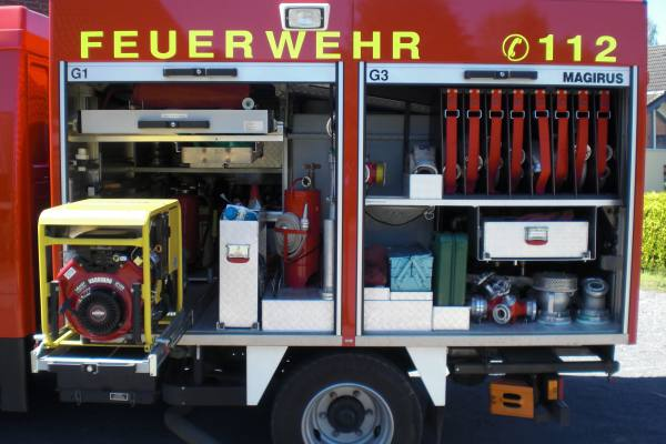 http://feuerwehr-buxtehude.de/media/img/bilder_ow_dm/bilder_dm_fa/tsfw/4124e.jpg