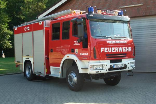 http://feuerwehr-buxtehude.de/media/img/bilder_ow_nkl/bilder_nkl_fa/hlf/4127a.jpg