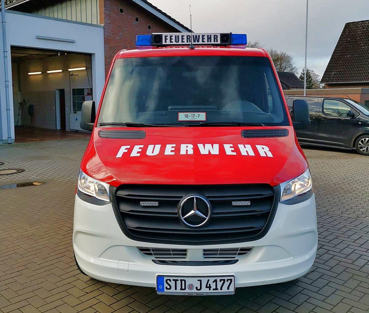 http://feuerwehr-buxtehude.de/media/img/bilder_ow_nkl/bilder_nkl_fa/mtf/4177g.jpg
