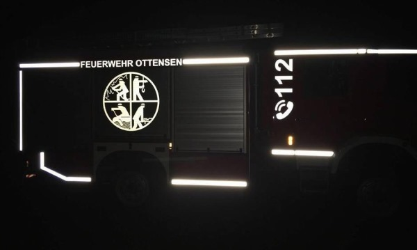 http://feuerwehr-buxtehude.de/media/img/bilder_ow_ot/bilder_ot_fa/mlf/IMG-20160417-WA0004.jpg