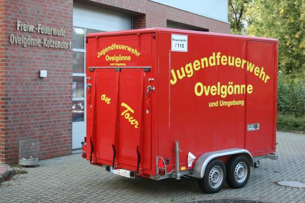 http://feuerwehr-buxtehude.de/media/img/bilder_ow_ov/bilder_ov_fa/anhla/4198g.jpg